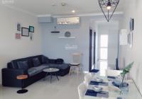 Bán căn hộ Green Town Bình Tân block A 49,4m2/ 1 phòng ngủ, đẩy đủ nội thất, 1.35 tỷ, 0903002996