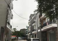 Siêu phẩm TĐC Hồ Đá Hồng Bàng, Hải Phòng