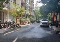 Tân Bình - Bán nhà HXH 10,3 tỷ Bạch Đằng, Phường 2, Quận Tân Bình