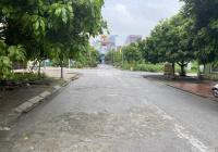 Chính chủ cần bán lô đất giãn dân Đại Phúc khu 4 mặt đường Trần Quang Khải đường rộng 19m cả vỉa hè