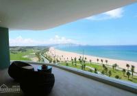 Vốn 300tr sở hữu căn hộ biển Takashi Ocean Suite phong cách Nhật, tài sản tích lũy trong tương lai