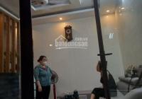 Chính chủ cần bán nhà 4 tầng mặt đường Hùng Duệ Vương, Thượng Lý, Hồng Bàng, Hải Phòng