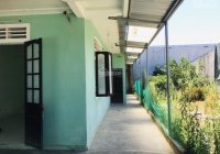 Chính chủ bán nhà cấp 4 có gác lửng tại An Dương Vương, Phường An Đông, Huế