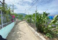 Bán đất Vĩnh Phương, chỉ 455 triệu - TP Nha Trang, LH: 0333039068