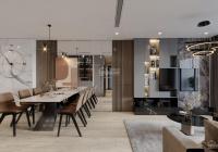 Chỉ với 100tr đặt chỗ sở hữu ưu tiên căn hộ chung cư cao cấp dự án ngay cạnh An Bình City