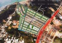 Tái định cư an thới của Sun Group 7,7 ha Phú Quốc, giá tốt mùa dịch