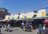 Tin hot, ngộp Covid cần bán gấp căn nhà phố 3 mặt tiền phường Phương Sài (ngay chợ Phương Sài)