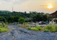 Chính chủ cần bán đất nhà vườn vùng ven Hà Nội, view đẹp mộng mơ, sổ đỏ thổ cư, sẵn vào ở ngay