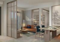 Hot duy nhất 12 căn studio view biển tháp h22 giá rẻ nhất dự án căn hộ Takashi Ocean Suite
