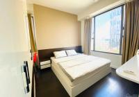 Hàng hot! Bán căn hộ 110m2 Tresor Q4 3PN, view Bitexco nhà cực đẹp. Giá 8.2 tỷ