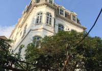 Gia đình cần bán nhà phố Nguyễn Sơn, Long Biên 3 thoáng, 110m2 - hơn 8 tỷ - ô tô có thương lượng