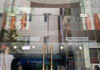 Bán khách sạn 12 tầng phố Bảo Khánh