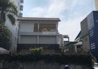 Bán nhà MT Trần Nhân Tôn, Phường 2, Quận 10, gía 95 tỷ - diện tích 462 m2