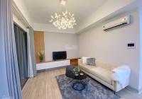 Cho thuê căn hộ Masteri An Phú, (1PN giá 10 tr/tháng)(2PN giá 11 tr/tháng) LH Minh Thanh 0909333435