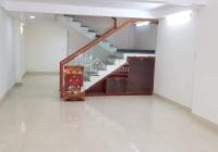 Chính chủ bán nhà 3,5 tầng mặt tiền An Xuân, Thanh Khê, Đà Nẵng