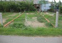 Do dịch kẹt tiền cần bán gấp lô đất ở đường TL15, Củ Chi bao giá rẻ nhất khu vực