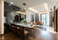 Bán cắt lỗ căn hộ 03 thiết kế 2 PN tầng trung dự án TMO, đã bao gồm nội thất cao cấp Châu Âu
