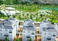 Cập nhật quỹ căn biệt thự Green Villas gía tốt nhất thị trường. Hotline: 0976.991.098