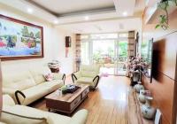 Bán nhà phố Lạc Trung cực đẹp KD, ô tô - tặng NT tiền tỷ - 90m2, giá rẻ 14.8 tỷ