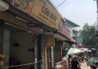 Chính chủ cho thuê nhà 2 mặt tiền phố Dương Quảng Hàm, Cầu Giấy, 100m2