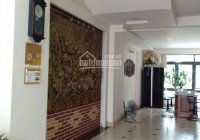 Bán nhà Nguyễn Văn Cừ, Long Biên 90m2, 4 tầng, phân lô, ô tô đỗ cửa, ở sướng