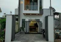 Bán nhà Phú Hoà, hẻm 385 Lê Hồng Phong