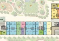 Shophouse 9 View cho thuê gấp 128m2 chỉ 12tr, view đẹp, kinh doanh tốt, LH: 0906885985 (Mr Thanh)