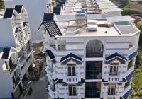 Mở bán 14 căn nhà phố cao cấp Central House LK Tên Lửa. LH 0931502345