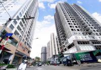 Chính chủ bán cắt lỗ căn hộ 80m2 3pn giá chỉ 2 tỷ 9xx. Liên hệ 0963 636 516