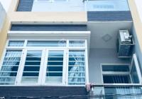 Siêu phẩm Nguyễn Thị Thập 70m2 - hẻm xe hơi Phú Thuận Q. 7 chỉ 4 tỷ 8