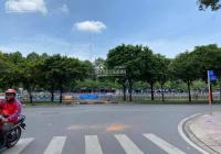 Bình Thạnh - bán nhà HXH 12 tỷ Nguyễn Cửu Vân, Phường 17, Quận Bình Thạnh