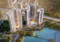 Tổng hợp căn cần chuyển nhượng dự án Vinhomes Skylake. LH 0962432084