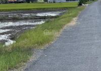 Bán gấp đất Phước Bình, thị xã Trảng Bàng, Tây Ninh mặt tiền đường nhựa nhanh rất đẹp