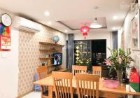 Căn góc - giá cực tốt, CH New City 3PN, 2WC full nội thất, giá 6 tỷ, DT 94m2. LH 0908328568