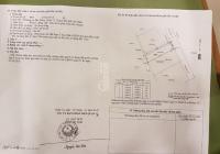 Cần bán lô đất cách đường Vườn Lài 200 m sổ sẵn DT 80.7 m2 thổ cư toàn bộ, hẻm oto LH 0906678337