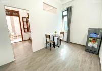 Nhà Cự Lộc - Thanh Xuân - 5 tầng - 75m2 - đang cho thuê 48tr/tháng - Xem thực tế gặp chủ nhà