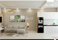 CĐT Tecco Home giá 23 triệu/m2 DT 60-76m2 căn 2PN-3PN TT 21% CK 110 triệu-130 triệu - 0909268958