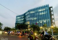 MTKD sầm uất Làng Tăng Phú, ngang 9m, diện tích 210m2, HĐ thuê 30tr/tháng, giá 16,7 tỷ