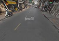 Bán nhà mặt tiền Nguyễn Biểu P. 1 Quận 5 có 4 lầu 37m2 giá 6,9 tỷ
