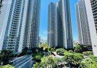 Bán ngoại giao căn 135m2 tầng đẹp, giảm 470tr + Iphone 13 nhận nhà ngay view thành phố 0969519961