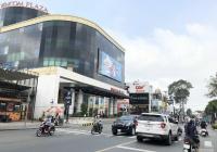 MTKD đường số Phước Bình, diện tích 60m2, giá 7.9 tỷ