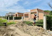 Đất nền Sandy Residence liên kề KCN Đất Đỏ - biển Lộc An BRVT hỗ trợ giá mùa dịch rẻ nhất khu vực