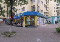Cho thuê căn hộ 100m2 3PN Làng Quốc Tế Thăng Long, Cầu Giấy, LH a Minh 0989740437