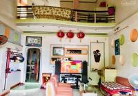 Hot chính chủ bán nhà đất đẹp vị trí đắc địa tại TP Phan Rang - Tháp Chàm, Tỉnh Ninh Thuận
