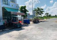 Chính chủ cần tiền sau dịch Covid cần bán lại lô đất khu dự án Galaxy Hải Sơn SHR, LH 0902678478