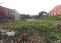 Bán đất nền thổ cư, đất mặt tiền đường chính 12m (cách QL20 150m)
