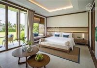Fusion Maia Resort Quy Nhơn - CĐT VinaCapital - Chiết khấu lên tới 5% - Hotline: 0964938886