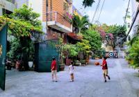 Nhà khu vip - có 102 - không gian xanh tuyệt vời để gia đình tận hưởng cuộc sống!