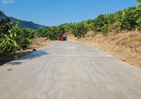 Bán đất Vĩnh Phương - Nha Trang