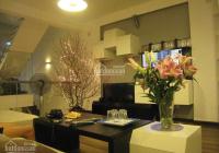 Sốc hạ 500 triệu, gấp bán nhà Lê Văn Sỹ quận Tân Bình, 5 tầng 6PN tặng nội thất LH 0909817567